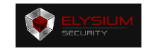 Elysium Security