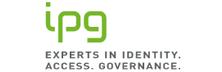 IPG Group