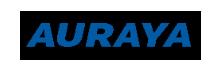 Auraya Systems