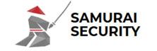 SAMURAI SECURITY