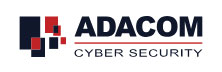 ADACOM CYBER SECURITY