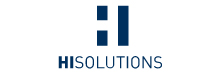 HiSolutions AG