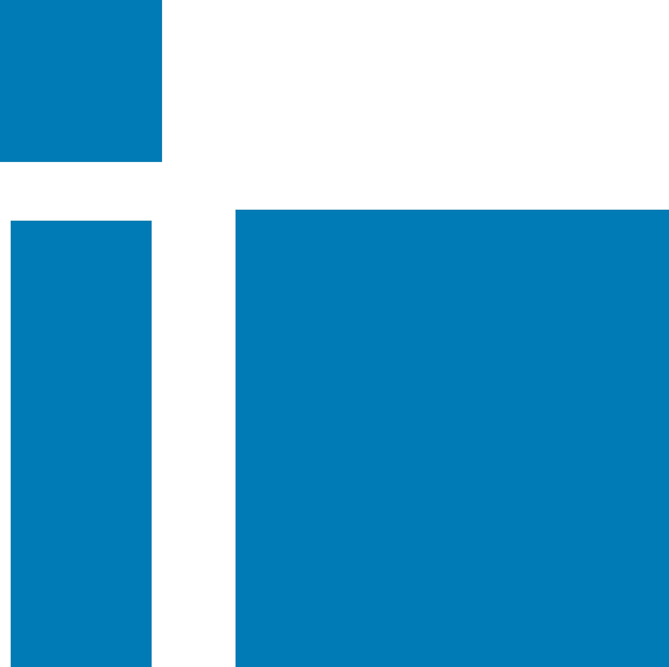 follow on linkedin