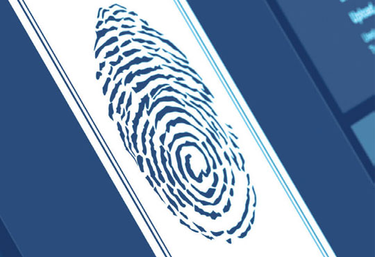 The Continuing Evolution of Identity and Access Management