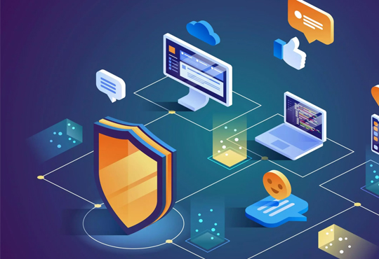IAM may help secure data, but it needs to be protected as well