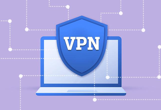 Why VPN is Important for Increased Data Protection