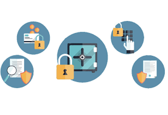 Secfense Introduces Microauthorizations, Reorienting the User Security