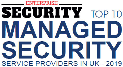 Top Managed Security Service Companies in UK