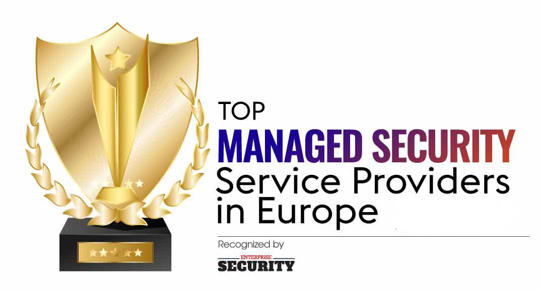 Top Managed Security Service Companies in Europe