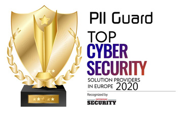 Top 10 Cyber Security Solution Companies in Europe - 2020